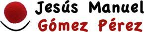 Jesus Manuel Gomez Perez